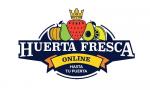 auspiciante_huerta_fresca